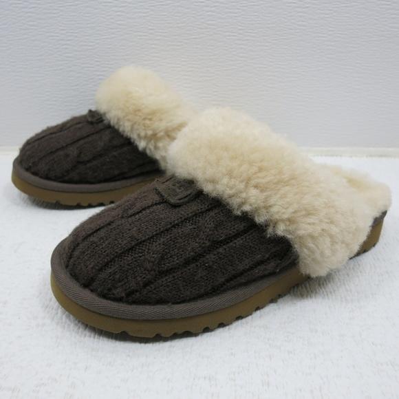 UGG Australia Shoes   Ugg Thayne 1978